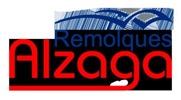 Remolques Alzaga